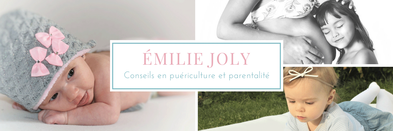 Émilie-JOLY-slider02