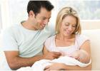 Émilie-JOLY-_Consultation-retour_maternité